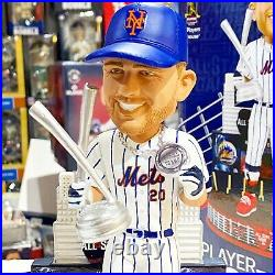 PETE ALONSO New York Mets 2019 Homerun Derby Champ All-Star Game MLB Bobblehead