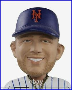 Pete Alonso New York Mets Home Run Derby Repeat Bobblehead Presale Ships Mid Nov
