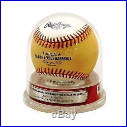 Rawlings Home Run Derby Ball