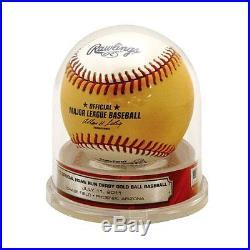 Rawlings Home Run Derby Ball Sports Fan Baseball, New