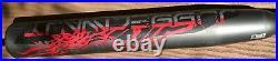 Rolled 2022 DeMarini Juggy ASA/USA 26oz Homerun Derby Slowpitch Softball Bat