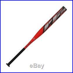 Shaved & Roll Easton FireFlex 2 Extended Softball Bat Homerun Derby Bat