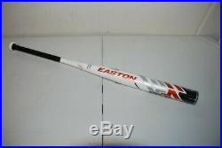 Shaved & Roll Easton FireFlex 3 Softball Bat Homerun Derby Bat