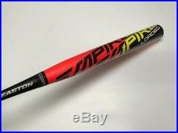 Shaved & Rolled Easton Empire 2 Piece Softball Bat Homerun Derby Bat SSUSA