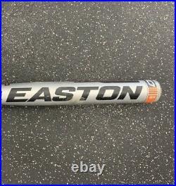 Shaved & Rolled Easton Salvo Homerun Derby Softball Bat 27oz USSSA