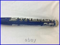 Shaved & Rolled Easton Synergy Homerun Derby Softball Bat 26 Oz