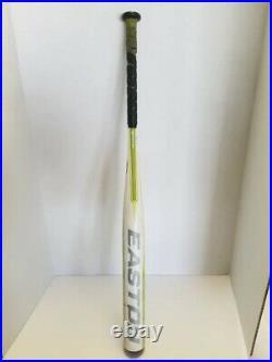 Shaved & Rolled Fastpitch Easton Synergy Speed Homerun Derby Softball Bat 33/23