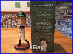 TODD FRAZIER Bobblehead as a Dayton Dragon 2015 MLB Home Run Derby Winner