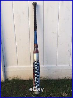 TPX Triton Louisville Slugger 34/31 CB91T Rare Baseball Bat Homerun Derby HOT