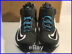 VNDS Nike Griffey Air Max 1 Home Run Derby 10.5M Seattle Mariners