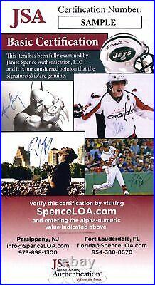 Vladimir Guerrero Angels Signed 17 HR's 2007 Home Run Derby Baseball JSA Auth