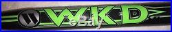 Worth Wicked XL WWKDXL Senior 34/26 HOME RUN DERBY Bat FREE SHIP